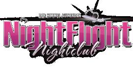 Nachtclub in Traun - Night Flight